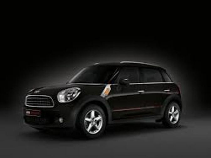 MINI - COUNTRYMAN-cooper d 112ch pack red hot chili all4-1