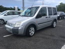 FORD TOURNEO CONNECT  1.8 TDCI 110 ch   d'occasion