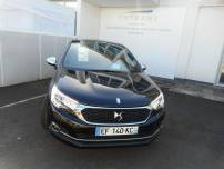 CITROEN ds 4  THP 210ch Sport Chic S&S   d'occasion