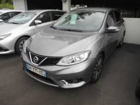 NISSAN PULSAR  1.5 dci 110ch acenta euro6   d'occasion