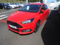 FORD FOCUS  2.0 EcoBoost 250ch Stop&Start ST   d'occasion