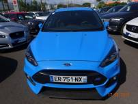 FORD FOCUS  2.3 EcoBoost 350ch Stop&Start RS   d'occasion