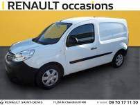 RENAULT Kangoo Express  1.5 dCi 90ch energy Grand Confort Euro6   d'occasion