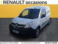 RENAULT Kangoo Express  Compact 1.5 dCi 90ch Grand Confort   d'occasion