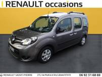 RENAULT KANGOO  1.5 dCi 90ch energy Life FT Euro6   d'occasion
