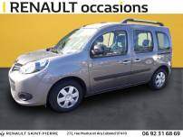 RENAULT KANGOO  1.5 dCi 90ch energy Nouvelle Limited FT Euro6   d'occasion