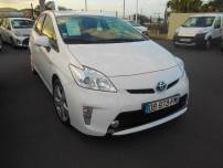 TOYOTA PRIUS  136h Dynamic 15   d'occasion
