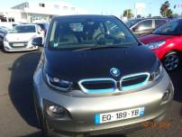 BMW I3  170ch 94Ah Atelier   d'occasion