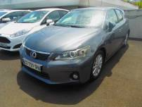 LEXUS CT 200h  Passion   d'occasion