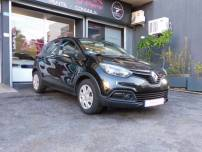 RENAULT CAPTUR  TCe 90Ch Energy Life TOP   d'occasion