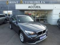 BMW X1  (E84) SDRIVE16D 116CH BUSINESS   d'occasion