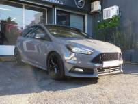 FORD FOCUS  2.0 TDCi 185CH SS ST   d'occasion
