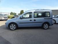 OPEL COMBO  TOUR 1.7 CDTI100   d'occasion