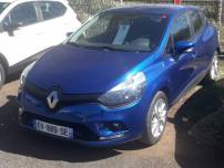 RENAULT CLIO  TCe 90 Intens   d'occasion