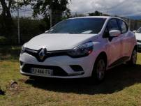 RENAULT CLIO  TCe Trend 90 CV   d'occasion