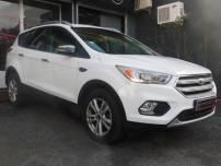 FORD KUGA  1.5L TDCi 120Ch 4x2 Executive   d'occasion