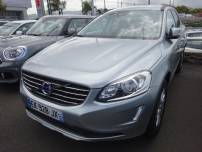 VOLVO xc60  D4 190ch Momentum   d'occasion