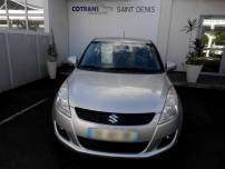 SUZUKI SWIFT  1.3 DDiS Pack 3p   d'occasion