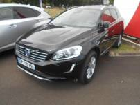 VOLVO xc60  D4 190ch Signature Edition Geartronic   d'occasion