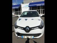 RENAULT CLIO  1.5 dCi 75ch   d'occasion