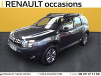 DACIA DUSTER  1.5 dCi 90ch Lauréate 4X2 Euro6   d'occasion