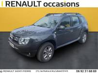 DACIA DUSTER  1.5 dCi 90ch Ambiance 4X2   d'occasion