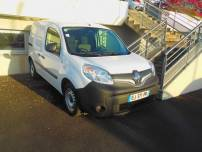 RENAULT Kangoo Express  1.5 dCi 75ch energy Confort Euro6   d'occasion