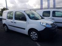 RENAULT Kangoo Express  1.5 dCi 75 Confort FT   d'occasion