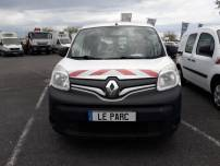 RENAULT Kangoo Express  1.5 dCi 75 Energy Confort FT   d'occasion