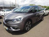 RENAULT GRAND SCENIC  1.6 dCi 160ch Energy Business Intens EDC 7 places   d'occasion