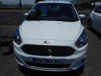 FORD Ka+  1.2 Ti-VCT 70ch Essential   d'occasion