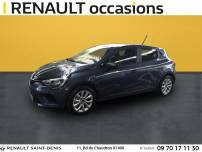 RENAULT CLIO  1.5 Blue dCi 85ch Life   d'occasion