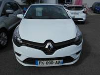 RENAULT CLIO  0.9 TCe 90ch energy Business 5p Euro6c   d'occasion