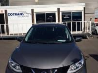 NISSAN PULSAR  1.5 dCi 110ch Visia Euro6   d'occasion