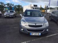OPEL ANTARA  2.2 CDTI 163 Edition Pack Stop/Start 4X2   d'occasion
