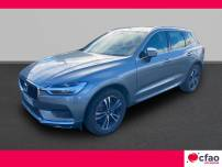VOLVO xc60  D4 AdBlue 190ch Momentum Geartronic   d'occasion