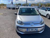VOLKSWAGEN UP!  1.0 60ch Take up! 3p   d'occasion