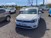 VOLKSWAGEN GOLF  1.0 TSI 110ch Confortline Business DSG7 3p   d'occasion