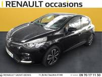 RENAULT CLIO  0.9 TCe 90ch Trend Euro6   d'occasion