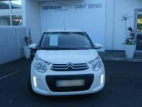 CITROEN C1  Airscape PureTech 82 Feel 3p   d'occasion