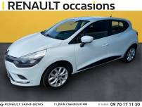 RENAULT CLIO  0.9 TCe 90ch Trend 5p   d'occasion