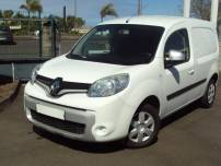 RENAULT KANGOO  dCi 75 express confort   d'occasion