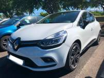 RENAULT CLIO  1.2 TCe 120ch energy Limited 5p   d'occasion