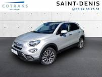 FIAT 500X  2.0 Multijet 16v 140ch S-Design 4x4 AT9   d'occasion