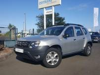 DACIA DUSTER  i ph2 1.2 tce 125 ambiance 4x2   d'occasion