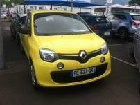 RENAULT TWINGO  1.0 sce 70ch limited euro6   d'occasion