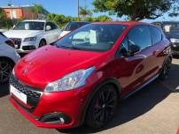 PEUGEOT 208  1.6 THP 208ch GTi by Peugeot Sport S&S 3p   d'occasion