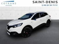 RENAULT KADJAR  1.2 TCe 130ch energy Business   d'occasion
