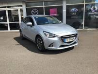 MAZDA 2  SELECTION   d'occasion