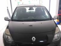 RENAULT CLIO III PHASE 2   d'occasion